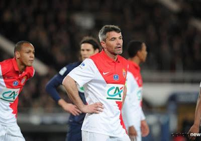 Un ex Bleu heureux à Bordeaux