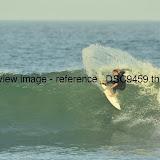 _DSC9459.thumb.jpg