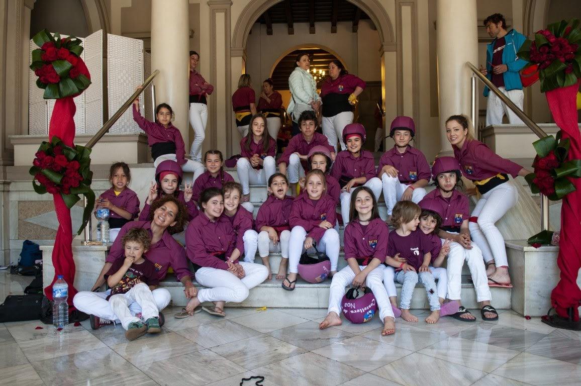 Actuació Festa Major Sant Anastasi 13-05-2018 - _DSC3637A_castellers .jpg