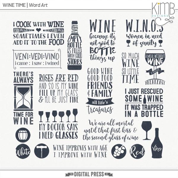 WineTime_WA6