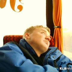 Fahrt 2004 - 1 095-kl.jpg