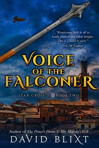 [voice+of+the+falconer%5B3%5D]