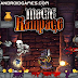 Download Magic Rampage v2.6.5 APK MOD DINHEIRO INFINITO OBB Data - Jogos Android