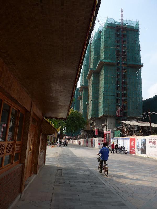 Chine .Yunnan . Lac au sud de Kunming ,Jinghong xishangbanna,+ grand jardin botanique, de Chine +j - Picture1%2B466.jpg
