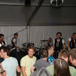 kermis-molenschot-vrijdag-2012-039.jpg