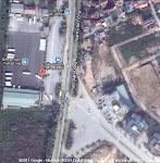 Mua bán nhà  Cầu Giấy, tập thể ITQG, 30 Phạm Văn Đồng, A2, phòng 302A, Chính chủ, Giá 900 Triệu, Chị Ngọc, ĐT 0935116464
