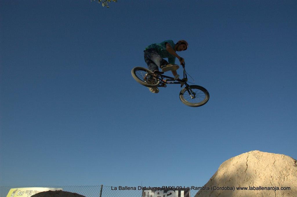 Ballena Dirt Jump BMX 2009 - BMX_09_0106.jpg