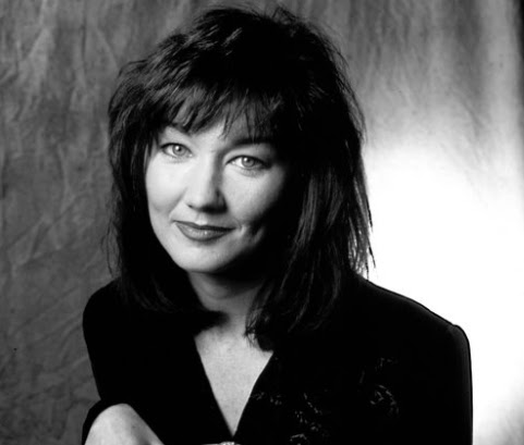 Country singer Lari White dies at52 after battle with cancer