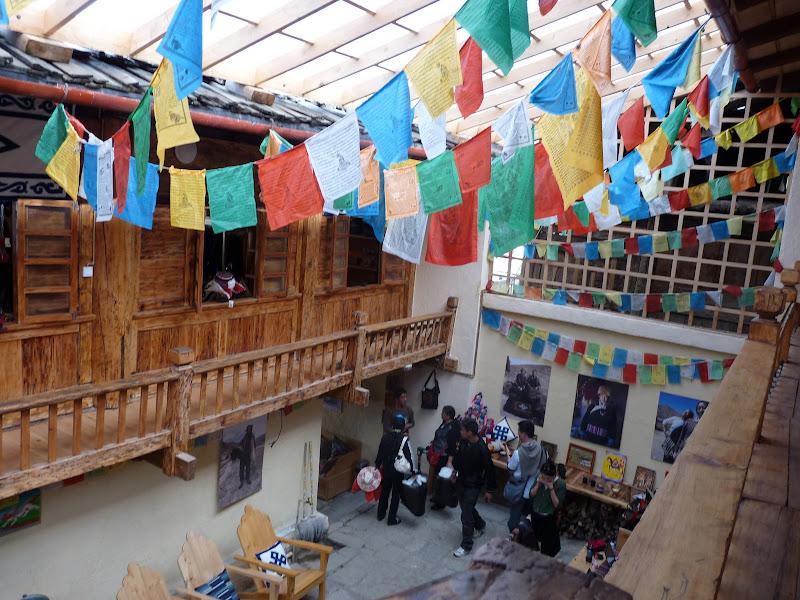 Chine.Yunnan. Ganten Sumtsenling Monastery, Shangri la - P1260182.JPG