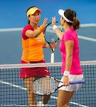 Jie Zheng - Prudential Hong Kong Tennis Open 2014 - DSC_6843.jpg