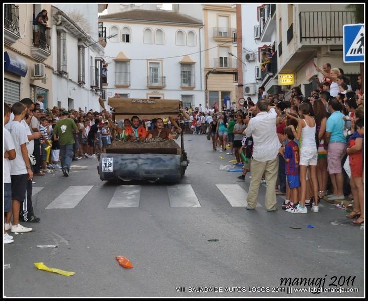 VIII BAJADA DE AUTOS LOCOS 2011 - AL2011_235.jpg