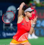 Andrea Petkovic - 2016 Dubai Duty Free Tennis Championships -DSC_5772.jpg