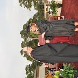 Graduation 2011 - DSC_0217.JPG