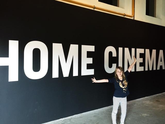 Home cinéma Lille Saint-Sauveur