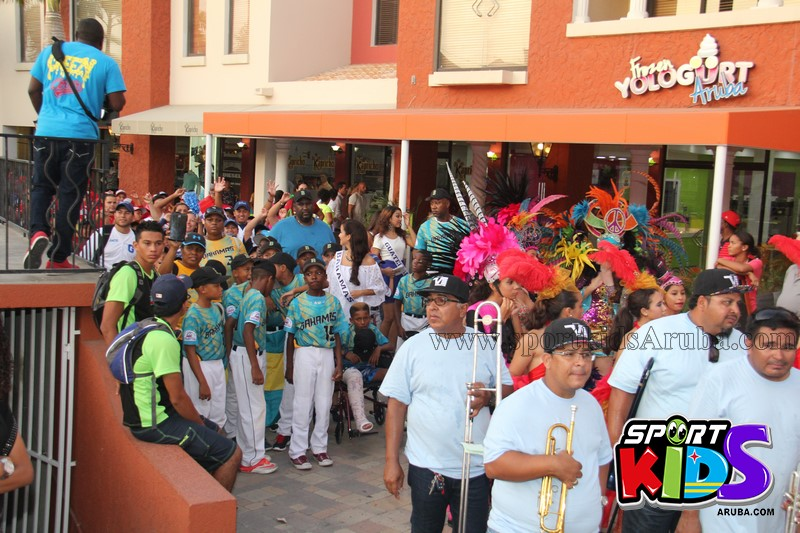Apertura di pony league Aruba - IMG_6883%2B%2528Copy%2529.JPG