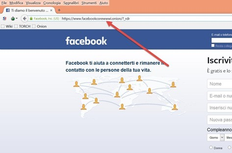 facebook-tor-browser
