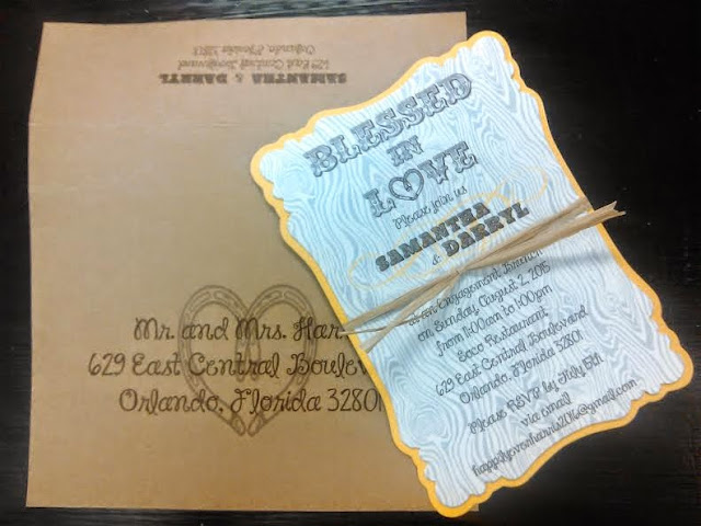 Custom All Occassion Invitations - samantha%2B%2526%2BDarryl%2Bwith%2Bcalligraphy.jpg