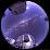 Chris Lloyd's profile photo