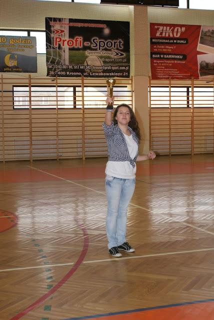 Piłka ręczna zowody listopad 2011 - DSC03916_1.JPG