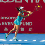 Heather Watson - 2015 Prudential Hong Kong Tennis Open -DSC_3816.jpg