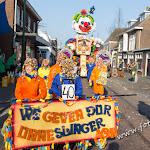 carnavals_optocht_dringersgat_2015_168.jpg