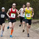 2013.05.12 SEB 31. Tartu Jooksumaraton - AS20130512KTM_285S.jpg
