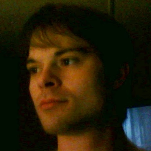 Daniel Law (Moonstar85)