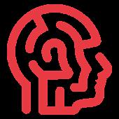 MHU - Mental Health & You