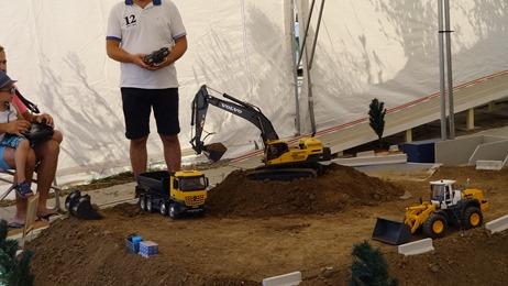 2018.07.08-034 chantier