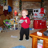 Christmas 2013 - 115_9498.JPG