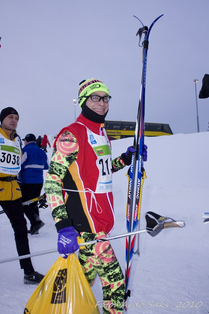 39. Tartu Maraton - img_8823TSM_.jpg