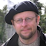 Mike Dierken's profile photo