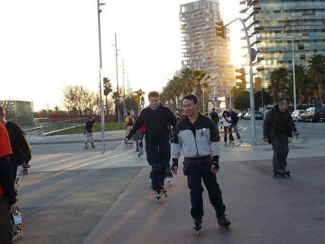 Fotos Ruta Fácil 26-01-2008 - P1020218%2B%255B1024x768%255D.jpg
