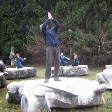 Motivacijski vikend, Lucija 2006 - motivacijski06%2B058.jpg