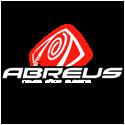 Abreus