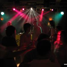 2007-04-27-bruiloftraymondmarloes