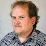 Martin Steiner (Stooni)'s profile photo