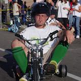 Big Wheel 500 2003 - DSC03315.JPG
