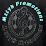 Mztyk Muzik's profile photo