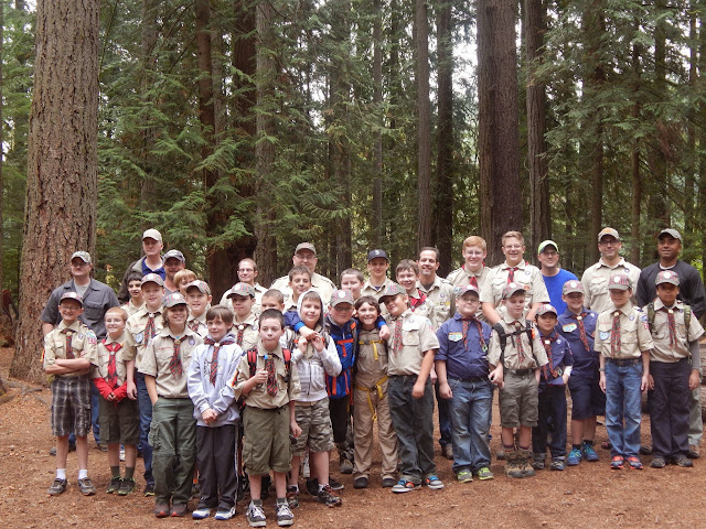 Webelos Weekend 2014 - DSCN2009-SMILE.jpg
