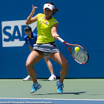Misaki Doi - 2015 Bank of the West Classic -DSC_3551.jpg