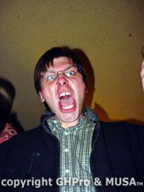 Baller Brau Parties 2003 - Pic-01_MB.jpg