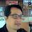 Chaow Panrod's profile photo