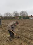20120128-boomplantactie-preshoekbos / P1280036.JPG