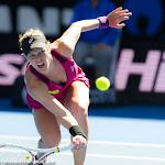 Laura Siegemund - 2016 Australian Open -DSC_0013-2.jpg