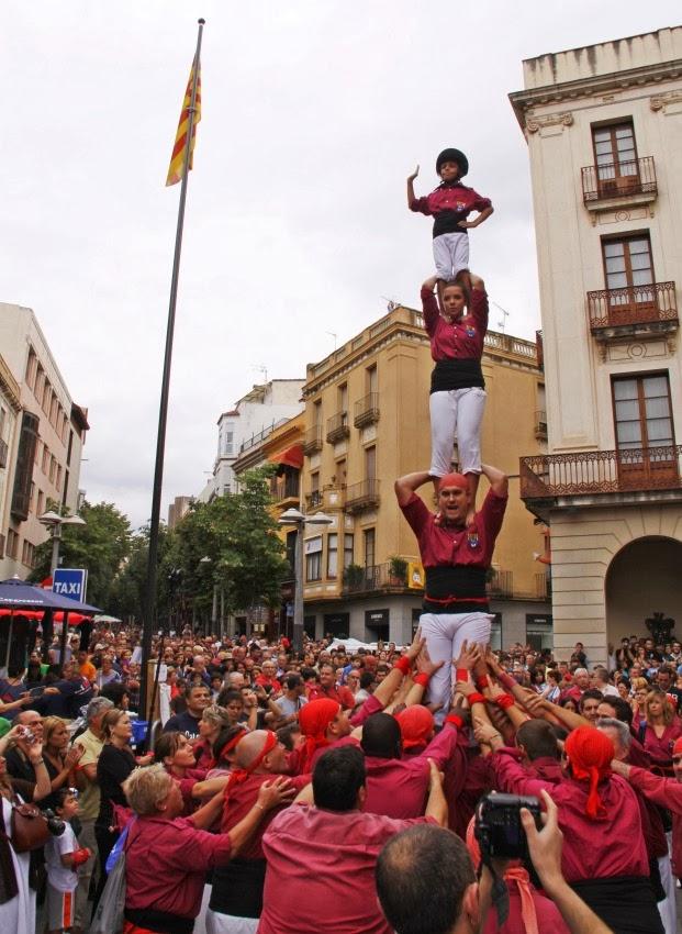 Mataró-les Santes 24-07-11 - 20110724_108_Pd4cam_CdL_Mataro_Les_Santes.jpg