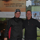 II ABERTO MILLETOUR DE DUPLAS DO CAXIAS GOLF CLUB