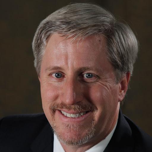 Mike Keeler
