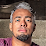Gildo Neto's profile photo