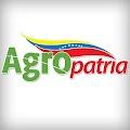 Providencia mediante la cual se designa a Natalith Xiomara Correa Guia, como Consultora Jurídica de la Empresa de Propiedad Social Agropatria, S.A.